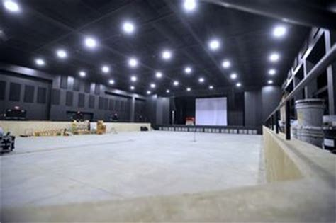 new year s with jerry blavat sands bethlehem event new sands bethlehem event center was almost built in