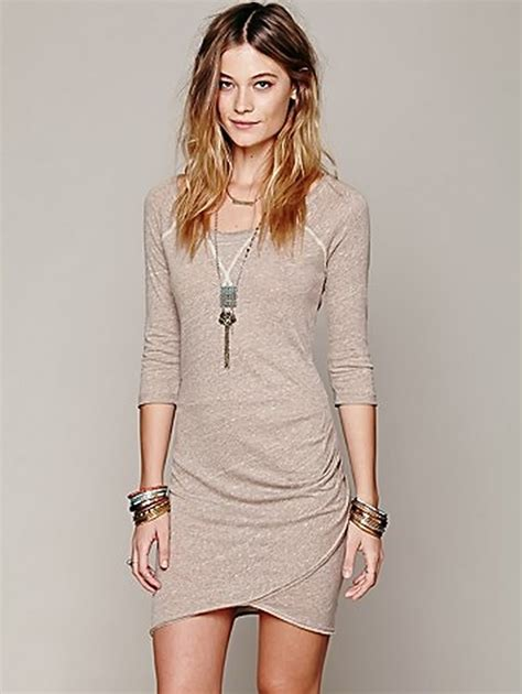 knit dresses for fall 13 wearable fashion trends for fall 2014 fab you bliss