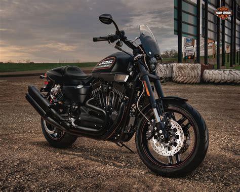 Motorrad Harley Davidson by Harley Davidson Motorcycles Wallpaper 32041227 Fanpop