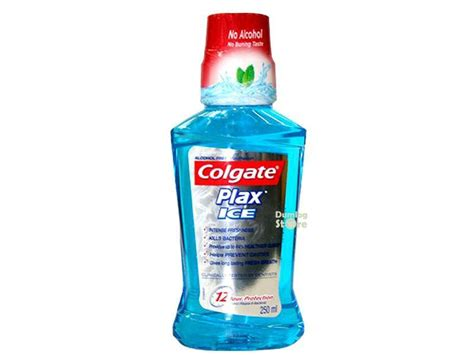 Harga Colgate by Colgate Plax Reviews