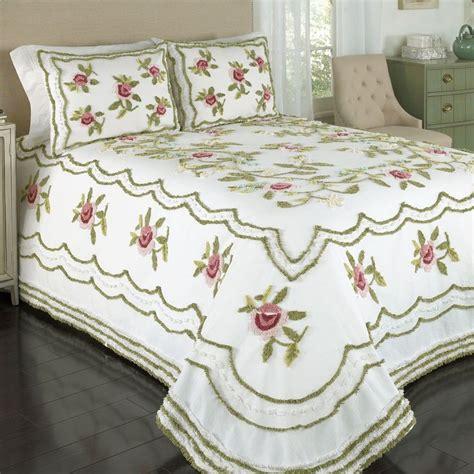 chenille bedding 39 best pillowcases images on pinterest pillowcases