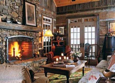 fireplaces  host  heartwarming hearths