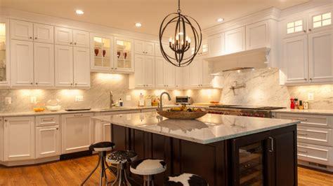 kitchen remodeling contractors  washington dc