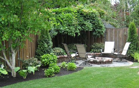 small backyard patio design elegant small backyard patio landscape designs for your home