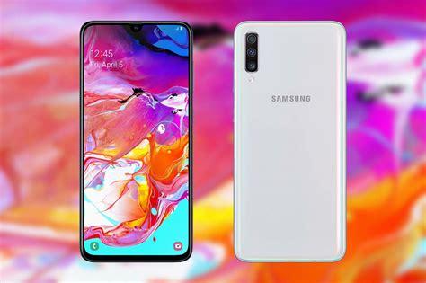 Samsung Galaxy A80 Caracteristicas Y Especificaciones by Se Filtran Las Especificaciones Samsung Galaxy A80 Al Completo