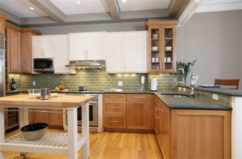 20 l shaped kitchen design ideas to inspire you 20 l shaped kitchen design ideas to inspire you