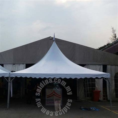 Canopy Price Arabian Canopy For Sale The Cheapest Price Of High