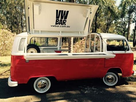 volkswagen kombi food truck vintage kombi food truck for sale south africa google