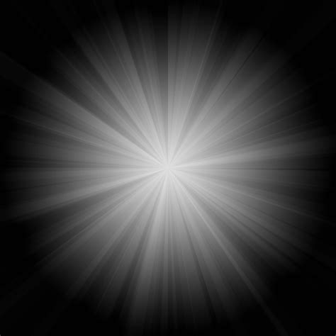 The Shining Light by How Can I Make A Simple Floating Shining Light Adobe