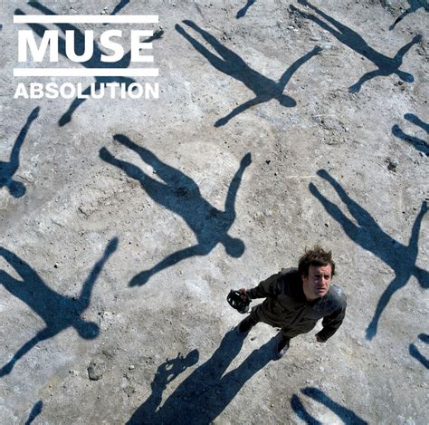 the absolution hocilin make muse absolution 2003