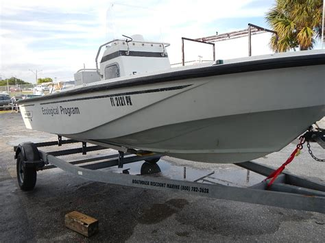 whaler commercial boats 18 boston whaler commercial hull the hull truth