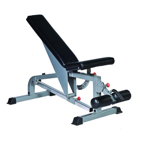 multi purpose exercise bench ct2051 multi purpose bench