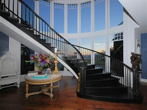 25 stair design ideas for your home 25 stair design ideas for your home