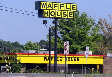 waffle house clarksville tn waffle house clarksville 1114 highway 76 restaurant reviews phone number