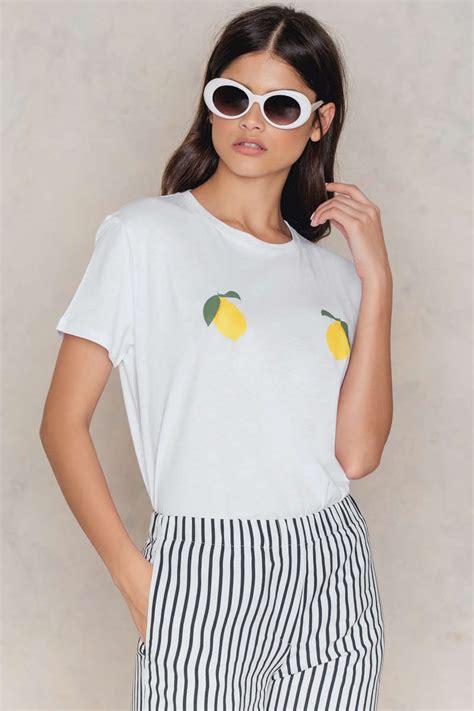 Grosir Blouse Atasan Singlet At 261 V Top Hight Quality buy the in tops fashion na kd
