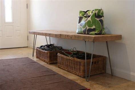 diy reclaimed wood bench diy reclaimed bench design mom