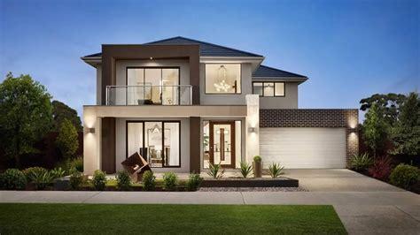 Decor Home Furnishings sheraton carlisle homes