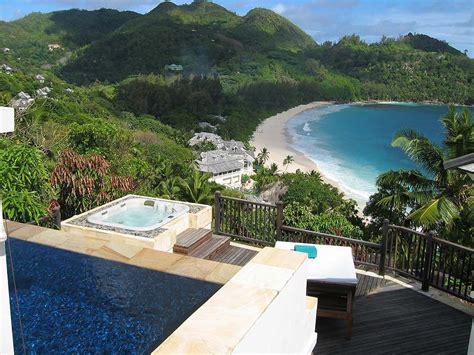 banyan tree seychelles seychelles reviews pictures