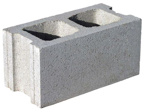 concrete cinder blocks prices