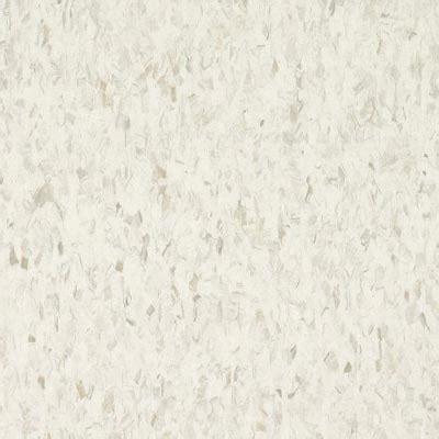 top 28 armstrong quartz flooring julian tile quartz