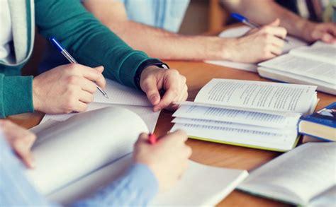 Modelo Curriculum Sepe Curriculum Vitae Para Oposiciones Modelo Curriculum