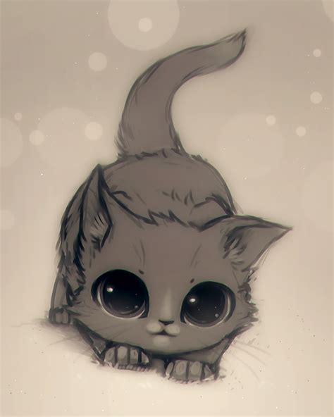cute cat drawings cute cat drawings car interior design