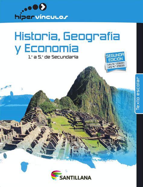 miscelaneas cultura imagenes geografia hiperv 237 nculos historia geograf 237 a y econom 237 a 2013 by