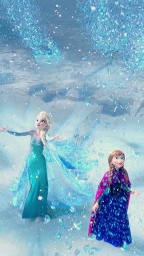 imagenes de fondo de pantalla frozen frozen im 225 genes frozen elsa and anna phone fondo de