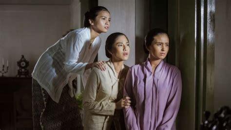 review film soekarno indonesia merdeka review kartini tidak perlu ngambek dian sastro bukan