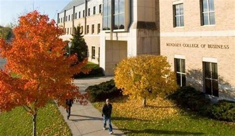 Can I Get Into Notre Dame Mba by Themes In Mendoza News Undergraduate Admissions