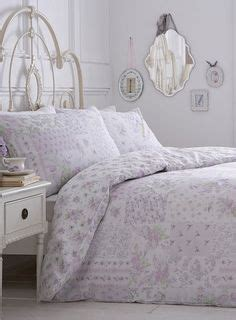 Www Bhs Co Uk Bhs Bedding And Cushions On Pinterest Bhs Bed Linen Sets