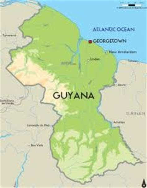 the afro indo divide in guyana by hubert williams latino america chile tiare timeline timetoast timelines