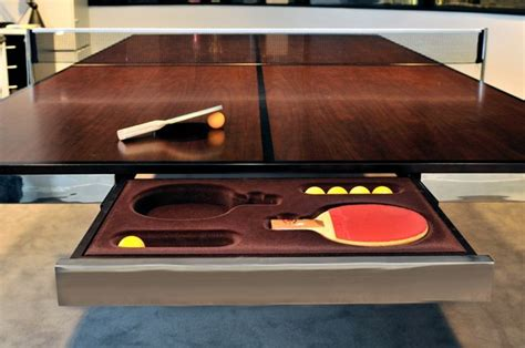Room Needed For Ping Pong Table by Ping Pong Conference Room Table Crnchy