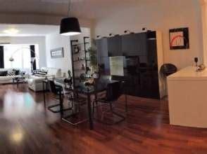 alquiler de pisos en sabadell barcelona casas  pisos