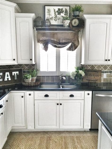 elegant wide kitchen island with sink tikspor rustic kitchen kitchen valances for windows elegant wood