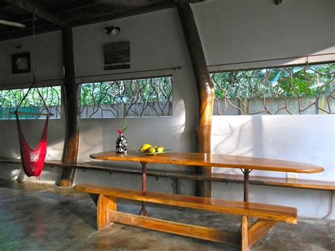 table santa teresa 96 best images about vacation rental by the in santa