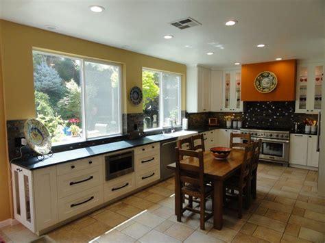 Kitchen Design Bay Area Kitchen Design Bay Area Home Design Plan