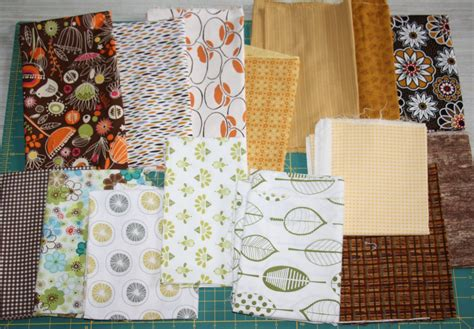 Fabric Inspirations Patchwork - fabric inspirations patchwork 28 images cotton