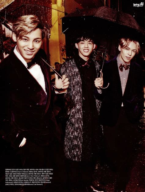 Raglan Seventeen By Noona Kpop seventeen for ceci hip hop unit for omona they