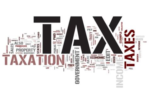 section 25 of income tax act sec 44aa 44ab 44ad of income tax act 1961 global