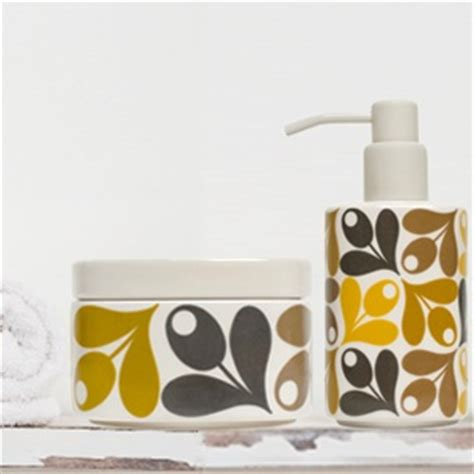 Orla Kiely Bathroom Accessories 18 Best Images About Orla Kiely On Bristol Birthday Cakes And Tulip