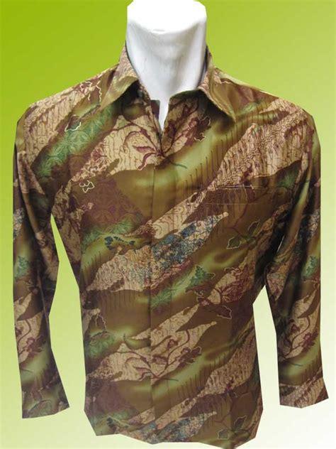 Baju Kurung Panjang Tts desain baju hem pria informasi terbaru dan terupdate 2015