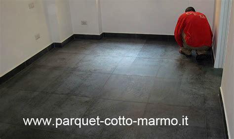 pulizia pavimenti gres porcellanato opaco problemi sul gres porcellanato pavimenti a roma