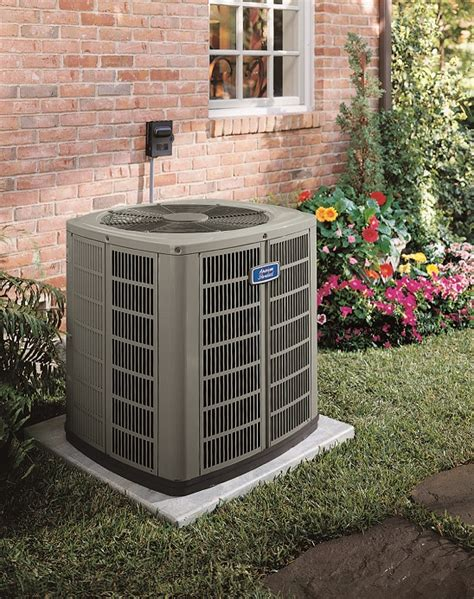 House Air Conditioner by Simonton S Home Maintenance Checklist