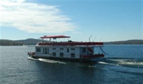 five houseboat vacations llc boats boats rentals