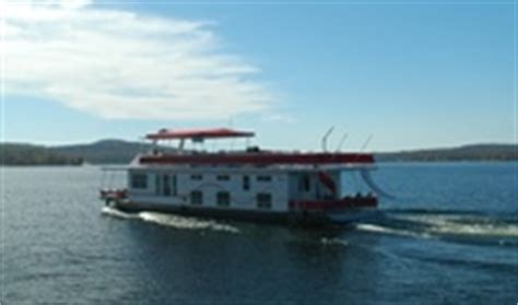 Five Star Houseboat Vacations Llc Boats Boats Rentals Houseboat Rental Table Rock Lake
