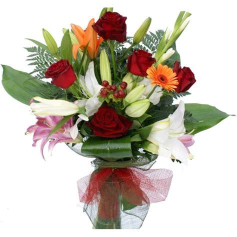 imagenes de ramos de rosas para xv ramos de flores en sevilla