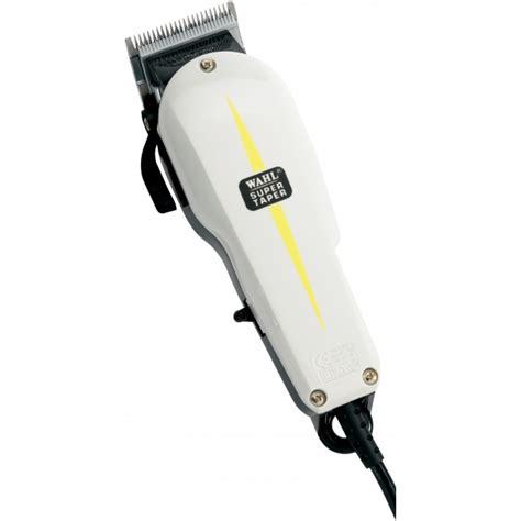 Alat Cukur Rambut Wahl 2170 Hair Clipper Classic Series why aren t my brand new wahl classic series clippers working on my all i want is to shave