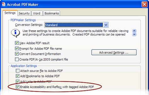 convert pdf to word acrobat x standard how to convert pdf to word in adobe acrobat standard