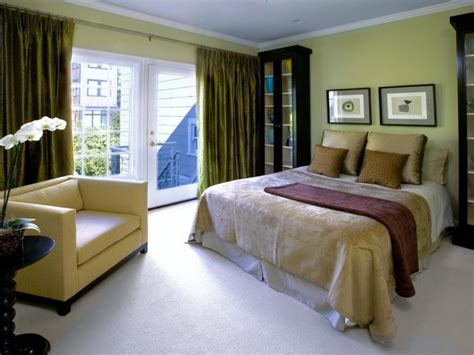 Bedroom Paint Ideas Master Bedroom Paint Color Ideas Neutral Colors Gallery